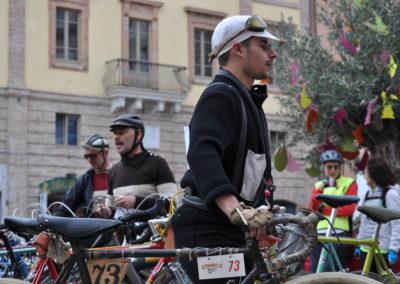 Ciclocolli_Storica_2018_Domenica in piazza_2