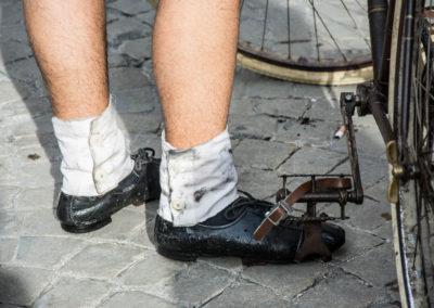 Ciclocolli_Storica_2018_Domenica in piazza_20