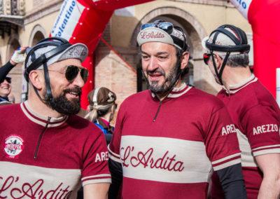 Ciclocolli_Storica_2018_Domenica in piazza_23