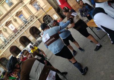 Ciclocolli_Storica_2018_Domenica in piazza_26