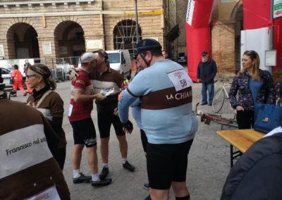 Ciclocolli_Storica_2018_Domenica in piazza_28