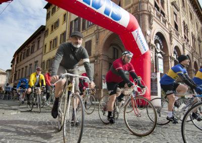 Ciclocolli_Storica_2018_Domenica in piazza_35