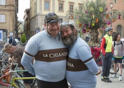 Ciclocolli_Storica_2018_Domenica in piazza_37