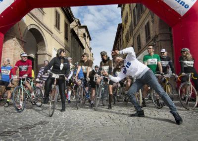 Ciclocolli_Storica_2018_Domenica in piazza_38