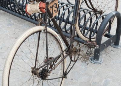 Ciclocolli_Storica_2018_Domenica in piazza_41