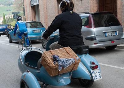 Ciclocolli_Storica_2018_Domenica in piazza_42