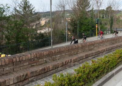 Ciclocolli_Storica_2018_Domenica in piazza_43