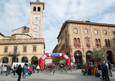 Ciclocolli_Storica_2018_Domenica in piazza_48