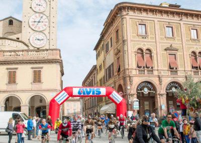 Ciclocolli_Storica_2018_Domenica in piazza_49