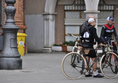 Ciclocolli_Storica_2018_Domenica in piazza_6