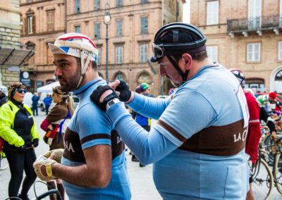 Ciclocolli_Storica_2018_Domenica in piazza_8