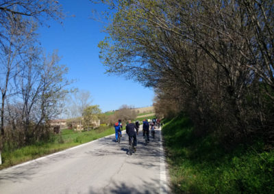 Ciclocolli_Storica_2018_Sabato giro_15
