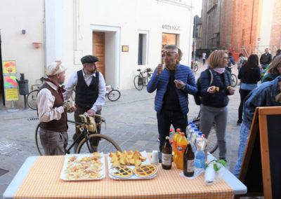 Ciclocolli_Storica_2018_Sabato giro_4