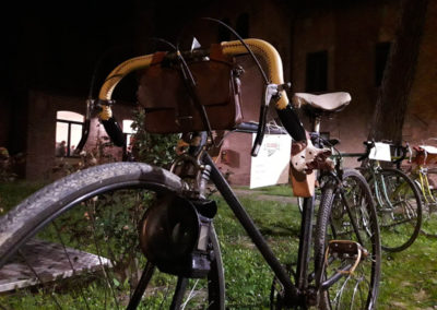 Ciclocolli_Storica_2018_Sabato sera_0