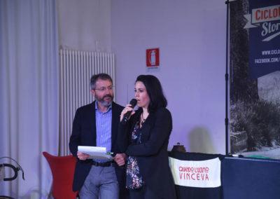 Ciclocolli_Storica_2018_Sabato sera_10