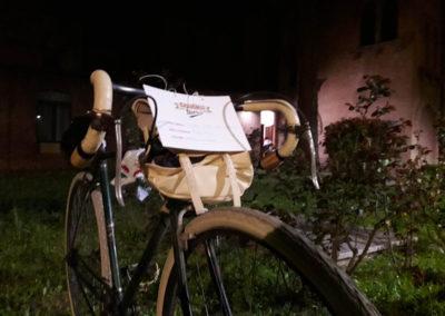 Ciclocolli_Storica_2018_Sabato sera_19