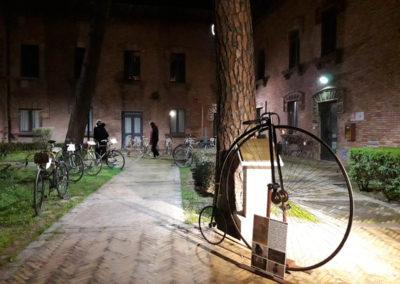 Ciclocolli_Storica_2018_Sabato sera_21
