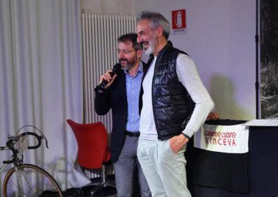Ciclocolli_Storica_2018_Sabato sera_6