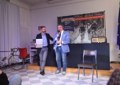 Ciclocolli_Storica_2018_Sabato sera_8